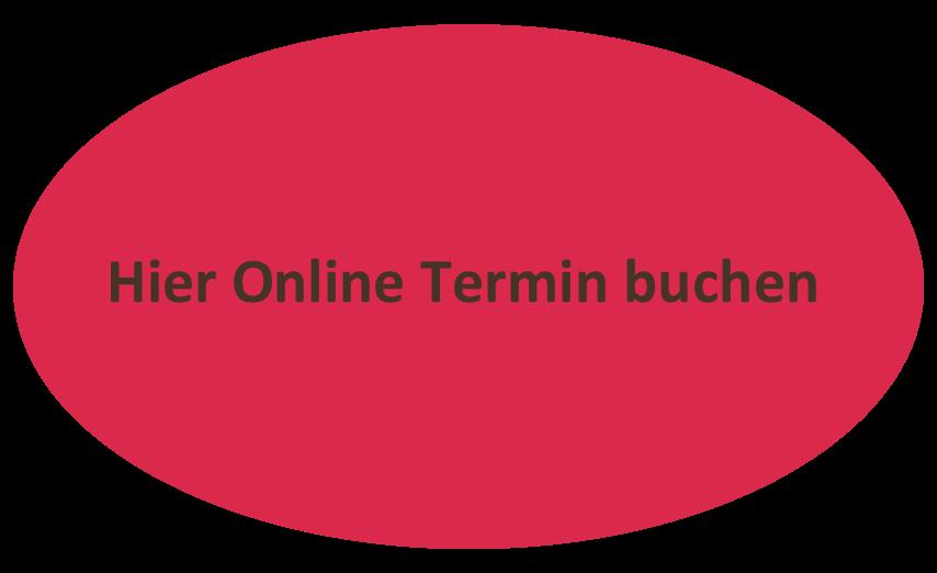 Online Termin buchen Button